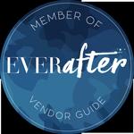 everafter-vendor-150