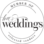 love4weddings-selected-vendor-150